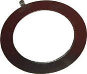 Grounding Ring for Magnetic Flow Meter