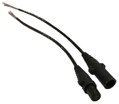 Nicor Cable Retrofit Kit for Radio-Read Filter, 1 Ft.